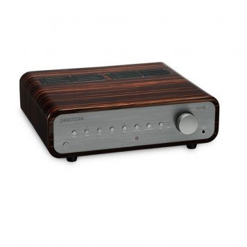 Peachtree Audio Nova300